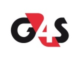 G4S AS